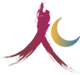 La Tenda della Luna Logo